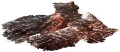 MeatJerky