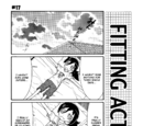 TomoMote Chapter 017