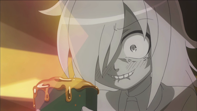 File:Tomoko too much honey.png