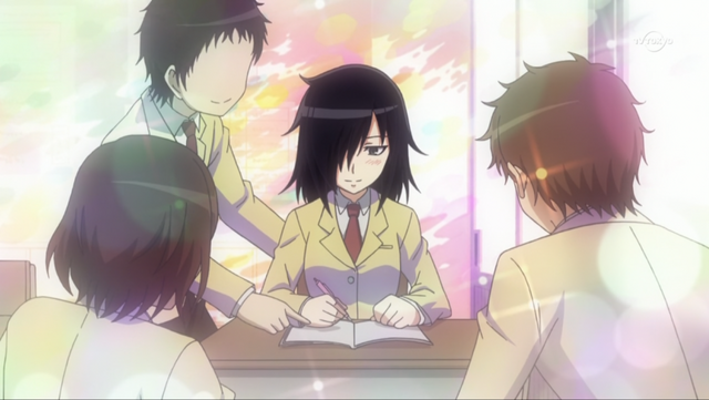 File:Tomoko thinks of popularity..png
