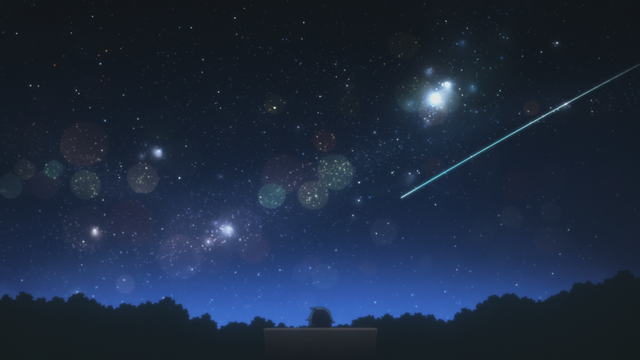 File:Tomoko watches the meteor shower.png