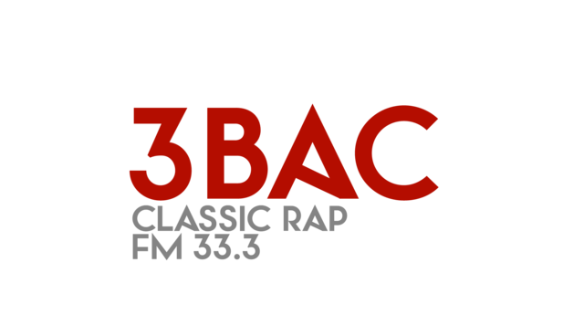 File:3Bac Classic Rap FM 33.3.png
