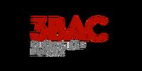 3Bac Classic Rap FM 33.3