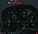 Mad Mile