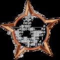 Miniatuurafbeelding voor de versie van 15 jun 2013 om 16:25
