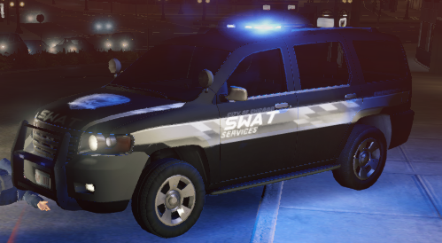 File:SWATSUV-Front.png