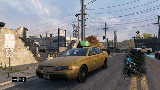 File:Taxi Vessel.jpg