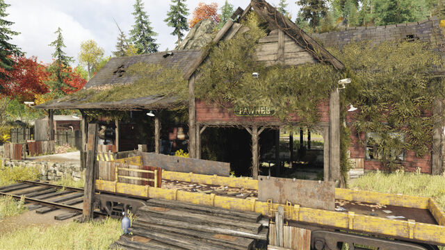 File:Abandoned Station.jpg