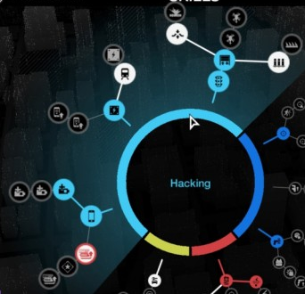 File:Hacking Skill Tree.png