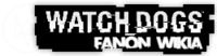 Watch-Dogs-Fanon-Wiki-Logo