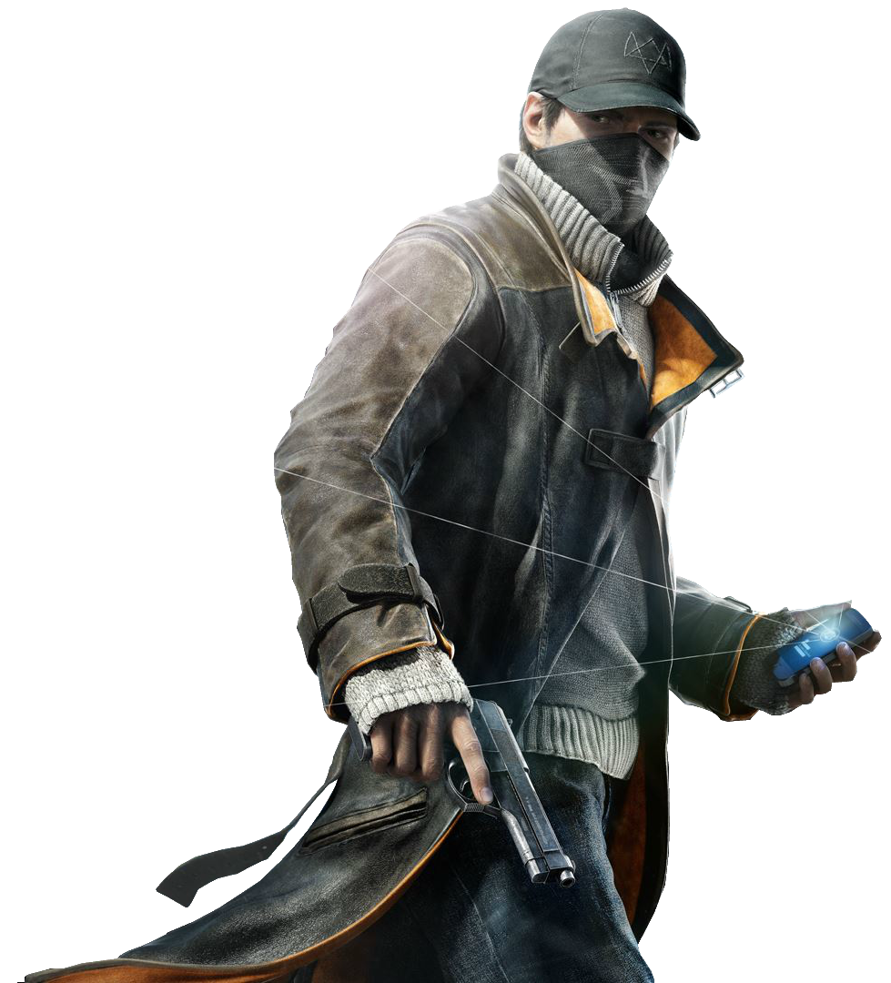 Watch Dogs Fixer Missions