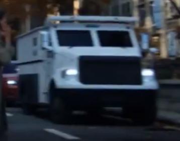 File:ArmouredVan(White)-WD.jpg