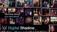 Watch Dogs - Digital Shadow