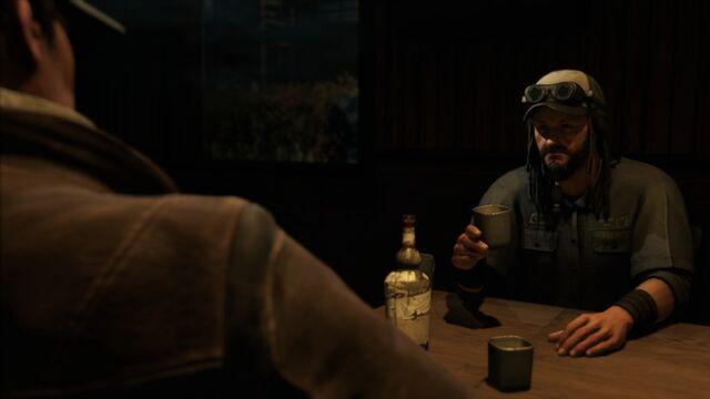 File:Drinking Game.jpg