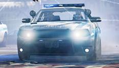 File:Police Interceptor (Front)-WD.jpg