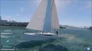 Yacht-WD2-ingame