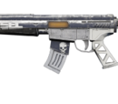 DOT FILE Rifle