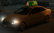 CavaleTaxi-Front
