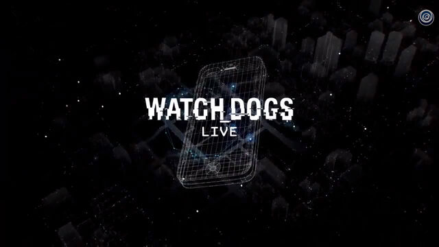 File:Watch Dogs Live (Promo).jpg