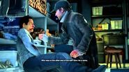 Watch Dogs Walkthrough - Part 1 - Introduction