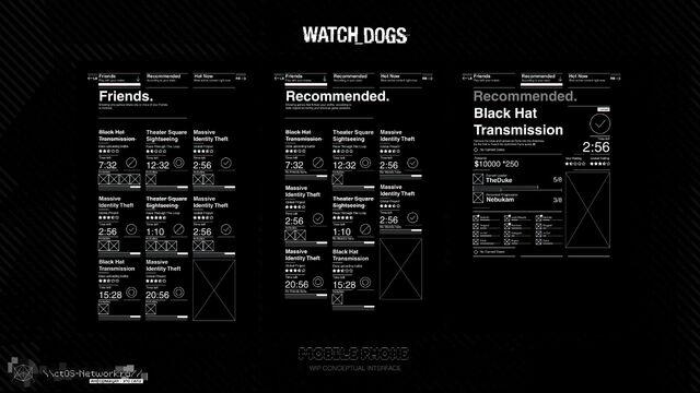 File:Watch Dogs Profiler Art 2.jpg