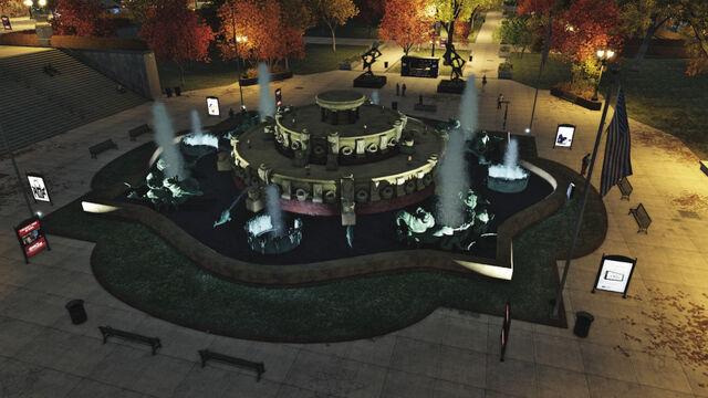 File:Saffard Memorial Fountain.jpg