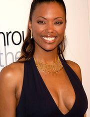 Aisha-tyler-picture-1