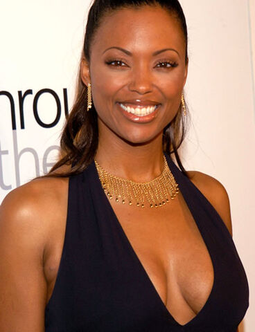 File:Aisha-tyler-picture-1.jpg