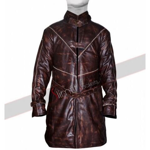 File:Watch Dogs Distressed Jacket.jpg