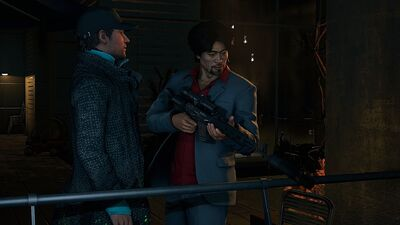WATCH DOGS™ 20140728195203