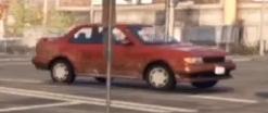 File:Late 80's Japanese Saloon(Side)-WatchDogs.jpg