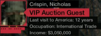 File:Aiden as Crispin.png