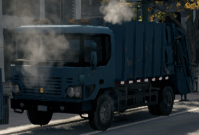 File:GarbageTruck-Front.png