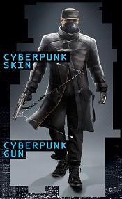 File:Cyberpunk Pack-WatchDogs.jpg