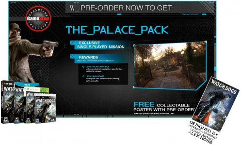 File:Watch Dogs Palace Pack.jpg