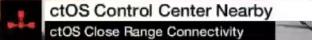 File:CtOS Control Centre (Notification).jpg