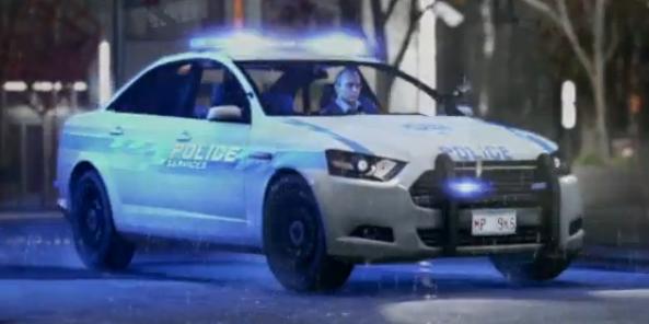 File:Police Cruiser (Front&Side)-WatchDogs.jpg