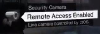 File:CtOSSecurity Camera.jpg