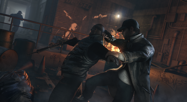 File:Watch dogs aiden pearce takedown.png