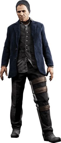 File:Watch Dogs Damien Brenks Profile.png