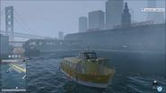 TaxiBoat-WD2-ingame