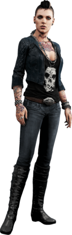 File:Watch Dogs Clara Lille.png
