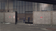 WD2PoliceGarage2
