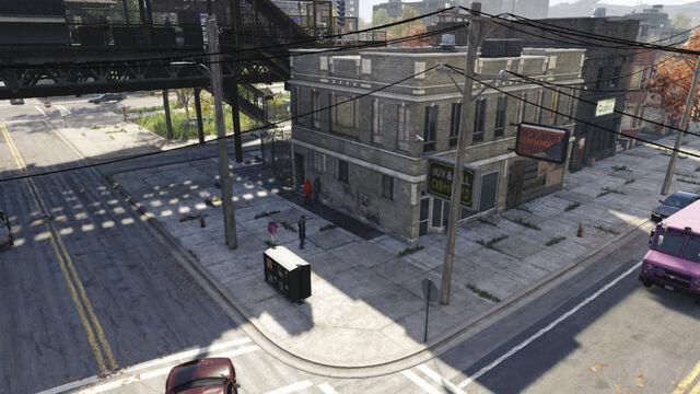 File:Deadman's Corner.jpg