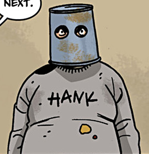 File:Hank.png