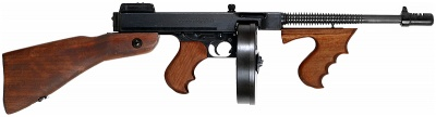 File:M1921ac thompson.jpg