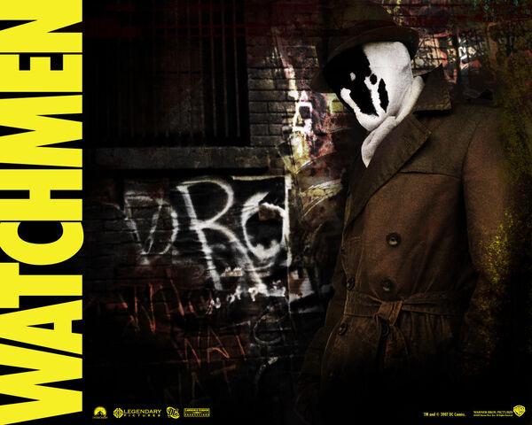File:Rorschach Wallpaper.jpg