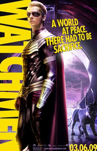 File:Watchmen Poster 5.jpg