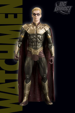 File:Ozymandias official figure.jpg