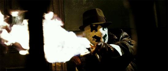 File:Rorschach2.jpg